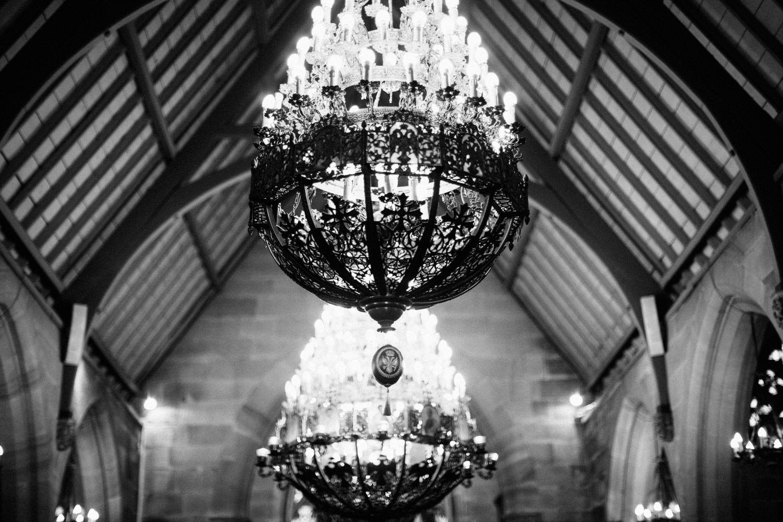 Sydney Wedding Photography-Dean Raphael-143.jpg