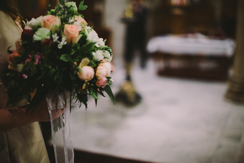 Sydney Wedding Photography-Dean Raphael-144.jpg