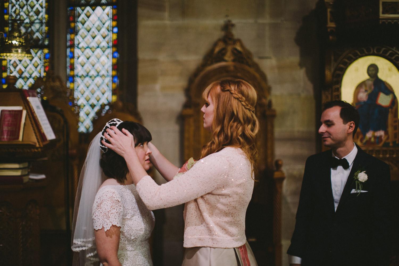Sydney Wedding Photography-Dean Raphael-145.jpg