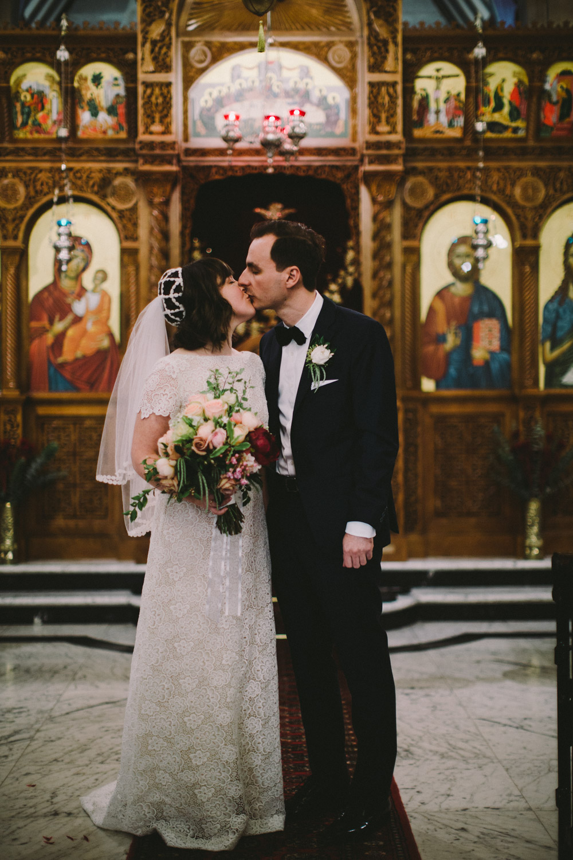 Sydney Wedding Photography-Dean Raphael-146.jpg