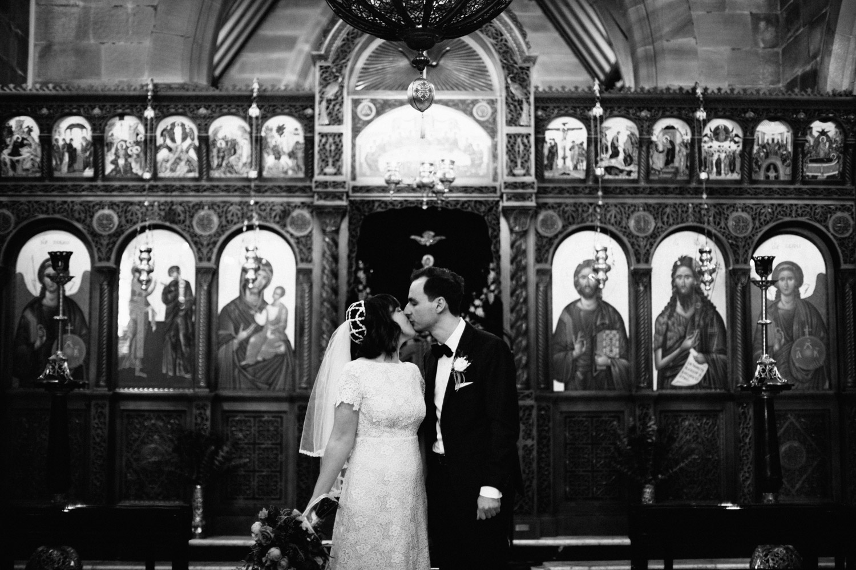 Sydney Wedding Photography-Dean Raphael-147.jpg