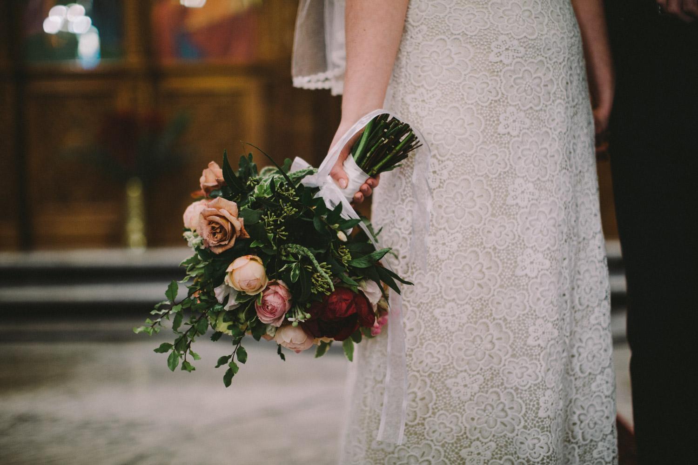 Sydney Wedding Photography-Dean Raphael-148.jpg