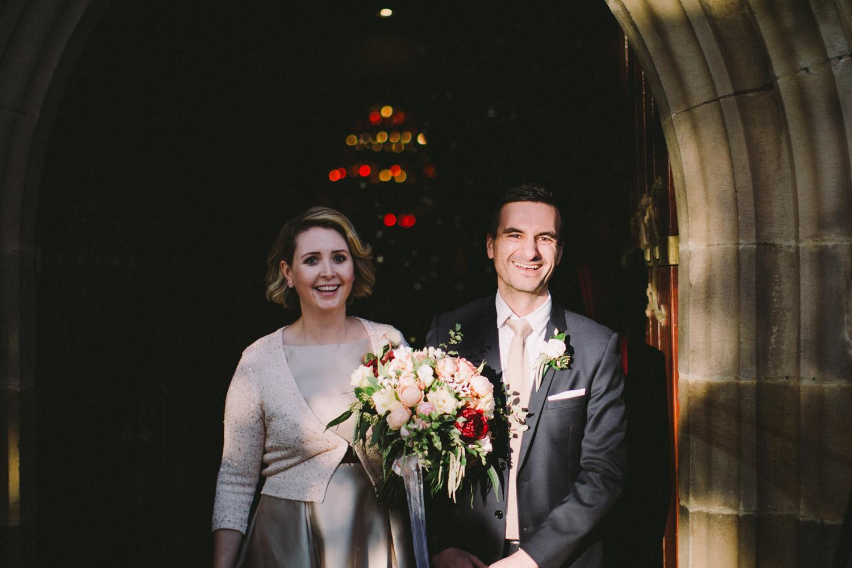 Sydney Wedding Photography-Dean Raphael-149.jpg