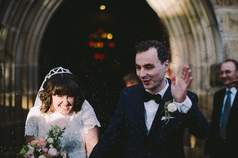 Sydney Wedding Photography-Dean Raphael-150.jpg