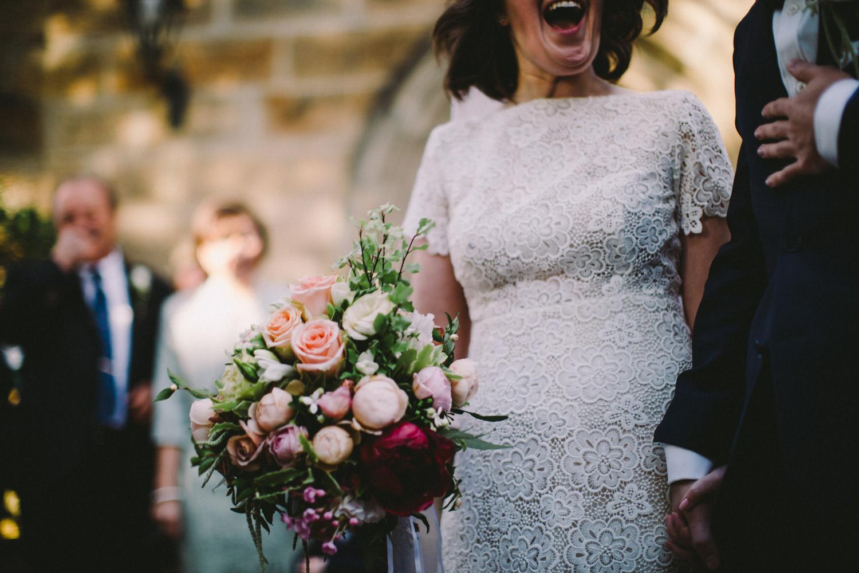Sydney Wedding Photography-Dean Raphael-151.jpg