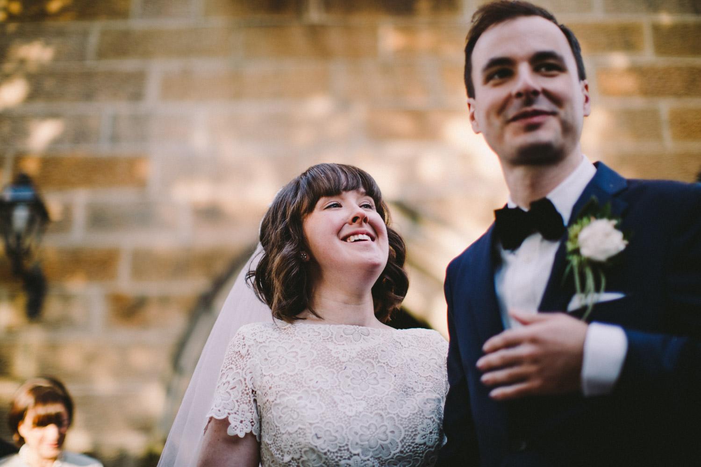 Sydney Wedding Photography-Dean Raphael-152.jpg