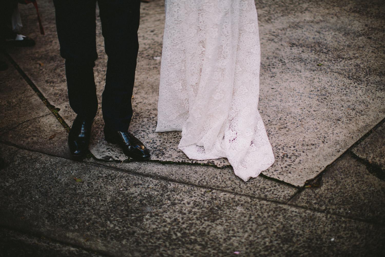 Sydney Wedding Photography-Dean Raphael-153.jpg
