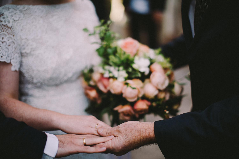 Sydney Wedding Photography-Dean Raphael-154.jpg