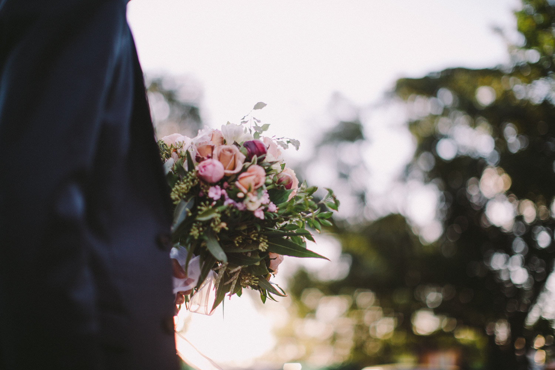 Sydney Wedding Photography-Dean Raphael-155.jpg