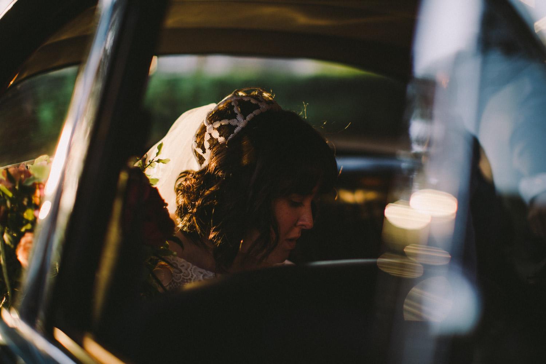 Sydney Wedding Photography-Dean Raphael-156.jpg