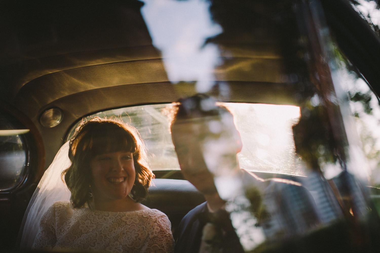 Sydney Wedding Photography-Dean Raphael-158.jpg