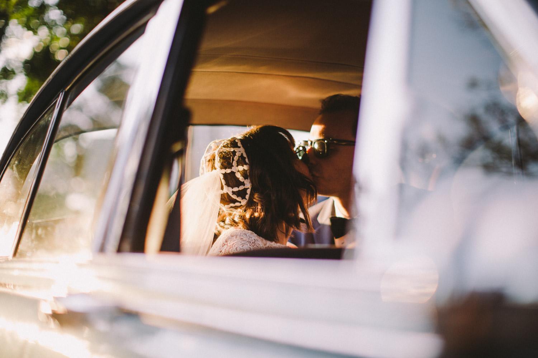 Sydney Wedding Photography-Dean Raphael-157.jpg