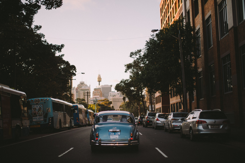 Sydney Wedding Photography-Dean Raphael-160.jpg