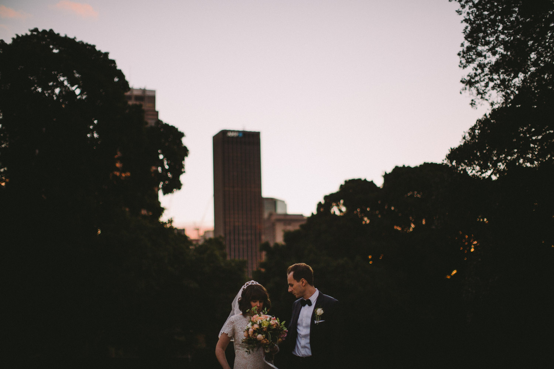 Sydney Wedding Photography-Dean Raphael-164.jpg