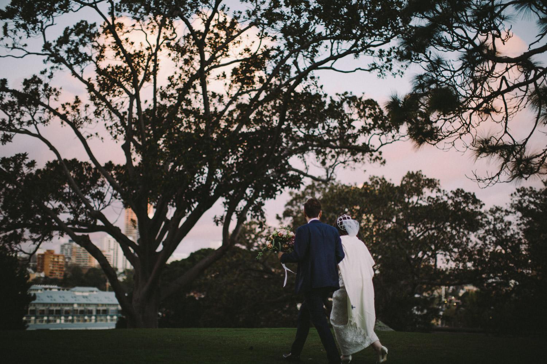 Sydney Wedding Photography-Dean Raphael-163.jpg