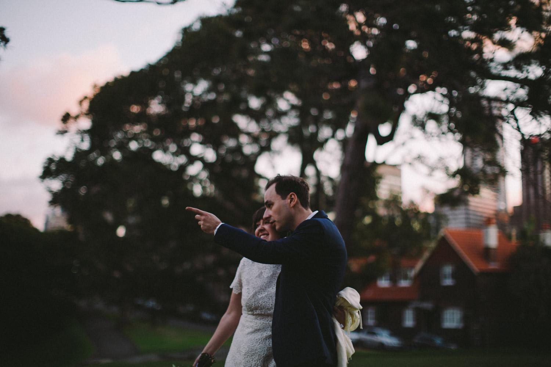 Sydney Wedding Photography-Dean Raphael-165.jpg