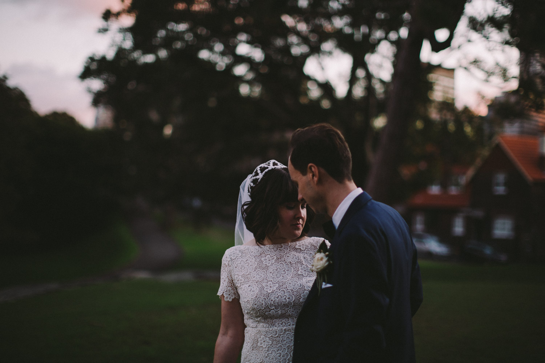 Sydney Wedding Photography-Dean Raphael-166.jpg