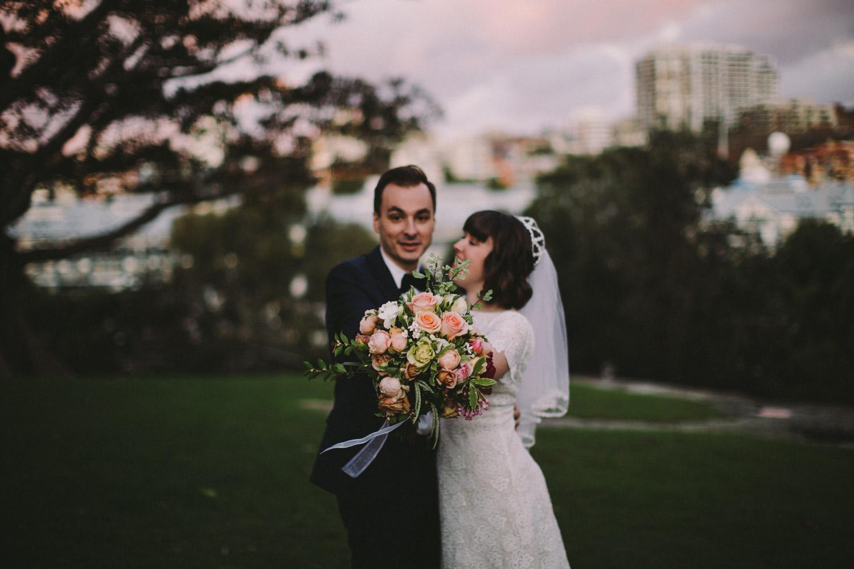 Sydney Wedding Photography-Dean Raphael-167.jpg