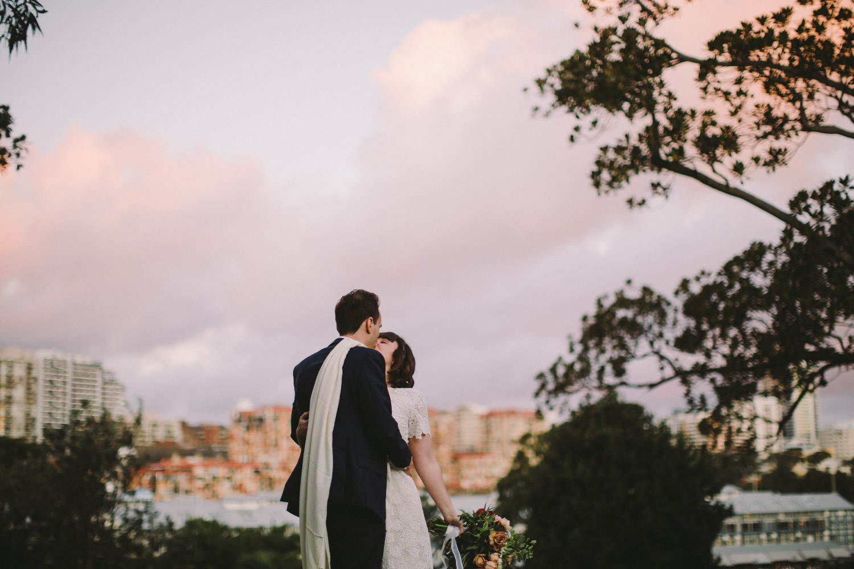 Sydney Wedding Photography-Dean Raphael-169.jpg