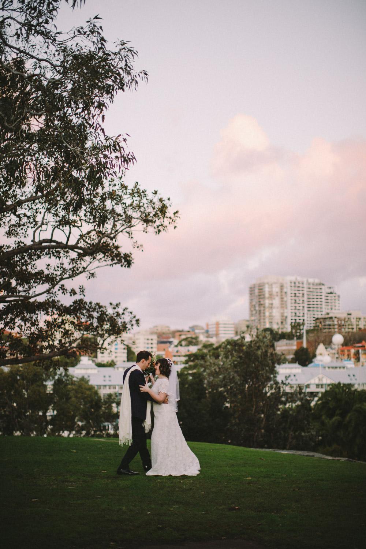 Sydney Wedding Photography-Dean Raphael-168.jpg