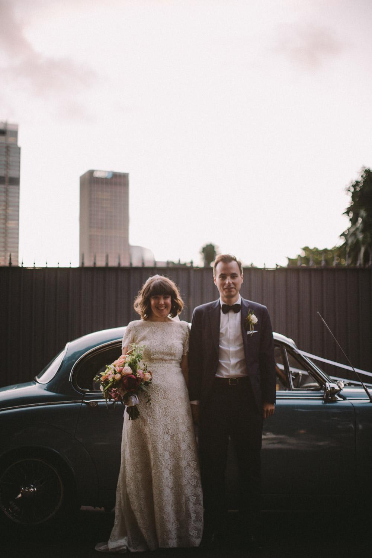 Sydney Wedding Photography-Dean Raphael-171.jpg