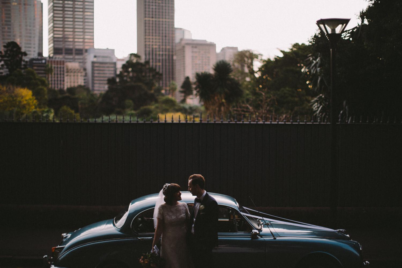 Sydney Wedding Photography-Dean Raphael-172.jpg
