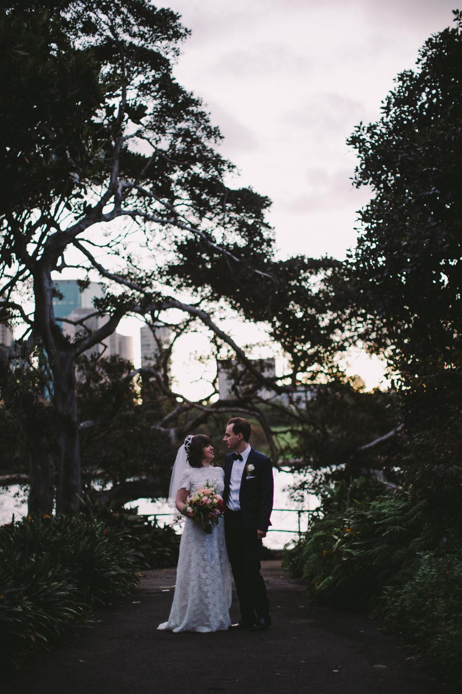 Sydney Wedding Photography-Dean Raphael-173.jpg