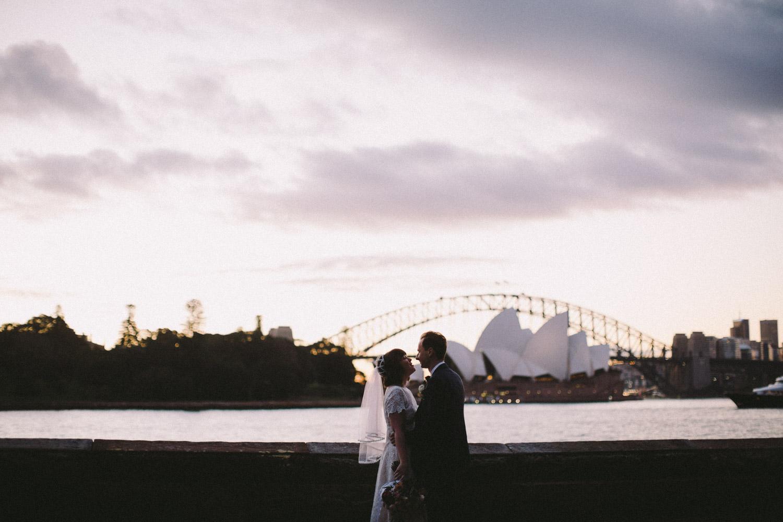 Sydney Wedding Photography-Dean Raphael-175.jpg