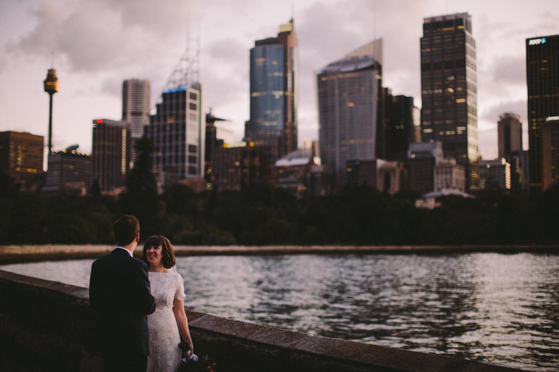 Sydney Wedding Photography-Dean Raphael-176.jpg