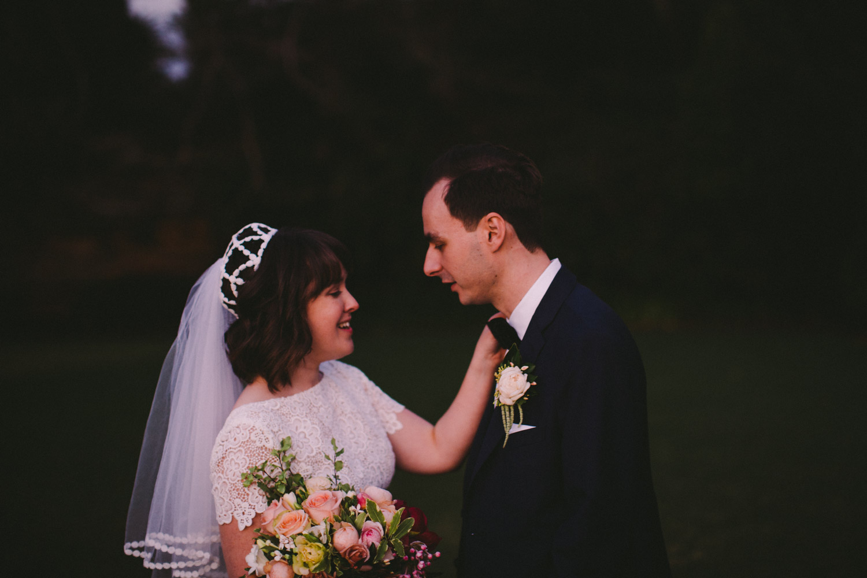 Sydney Wedding Photography-Dean Raphael-179.jpg