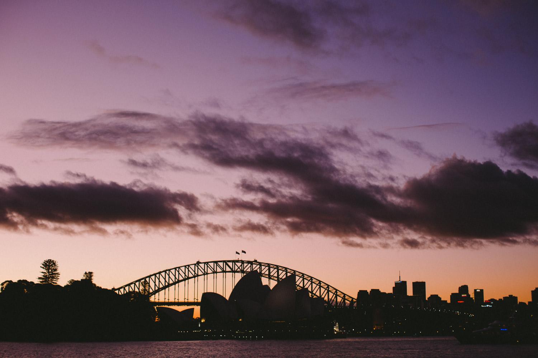 Sydney Wedding Photography-Dean Raphael-180.jpg
