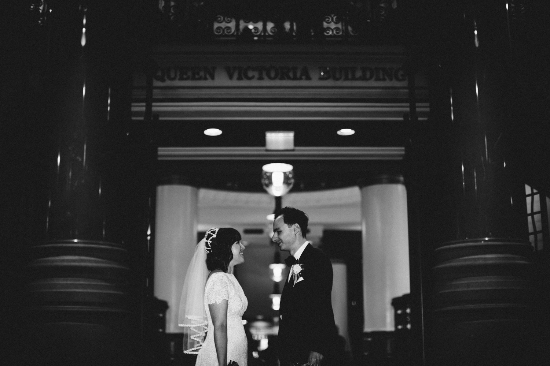 Sydney Wedding Photography-Dean Raphael-183.jpg
