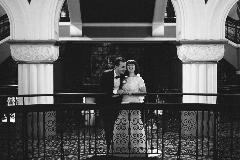 Sydney Wedding Photography-Dean Raphael-185.jpg