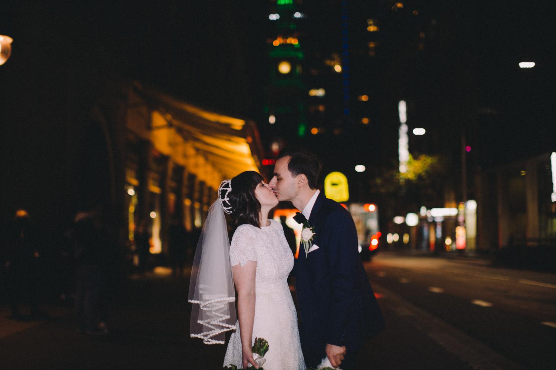 Sydney Wedding Photography-Dean Raphael-184.jpg