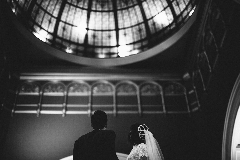 Sydney Wedding Photography-Dean Raphael-186.jpg