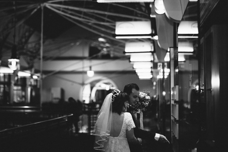 Sydney Wedding Photography-Dean Raphael-187.jpg
