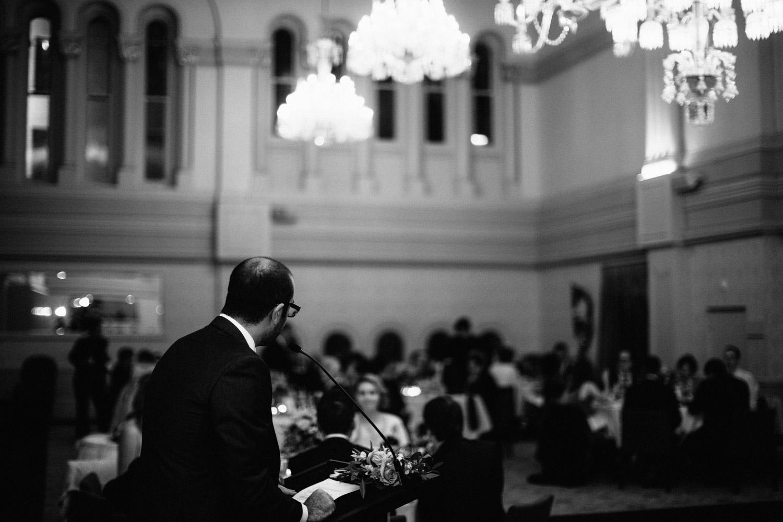 Sydney Wedding Photography-Dean Raphael-189.jpg