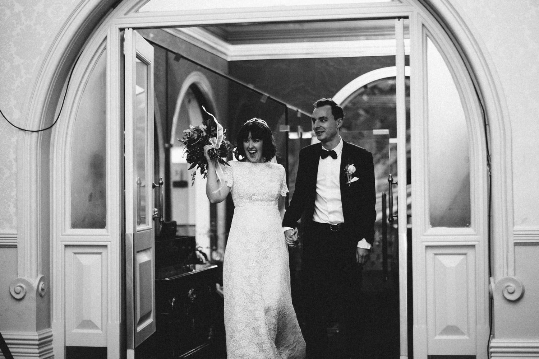 Sydney Wedding Photography-Dean Raphael-190.jpg