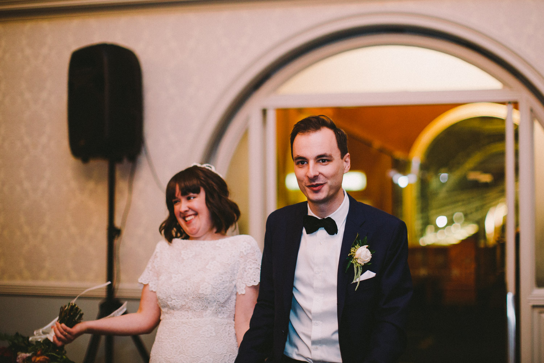 Sydney Wedding Photography-Dean Raphael-191.jpg