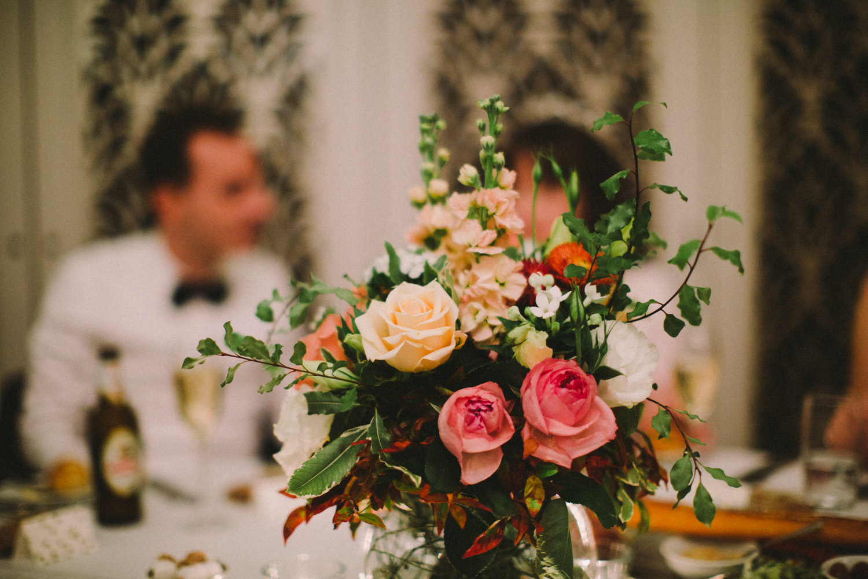 Sydney Wedding Photography-Dean Raphael-192.jpg