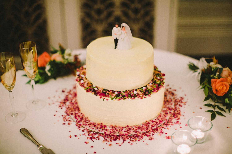 Sydney Wedding Photography-Dean Raphael-194.jpg