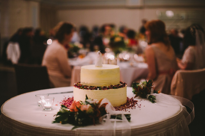 Sydney Wedding Photography-Dean Raphael-195.jpg