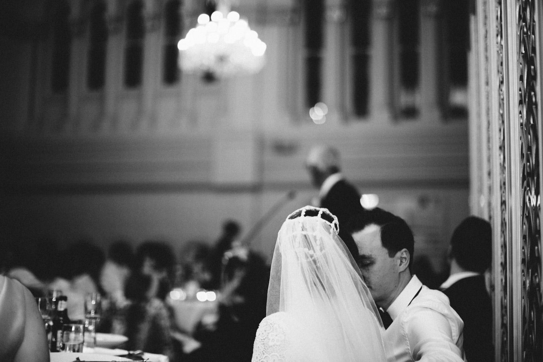 Sydney Wedding Photography-Dean Raphael-196.jpg