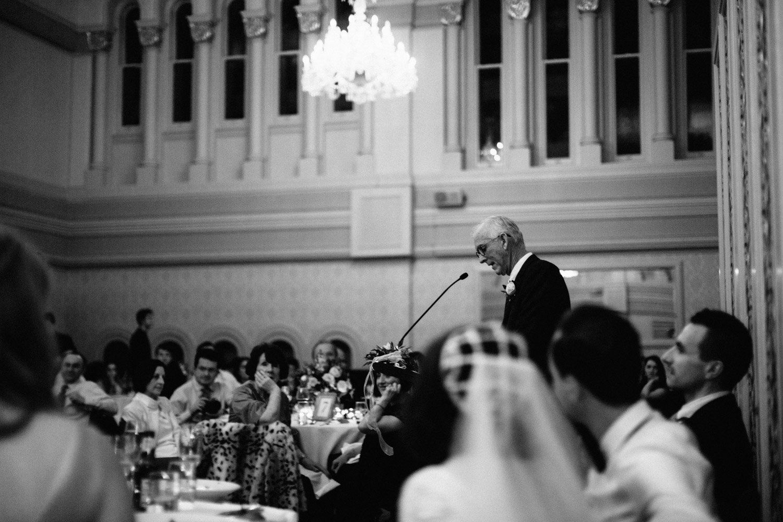 Sydney Wedding Photography-Dean Raphael-197.jpg