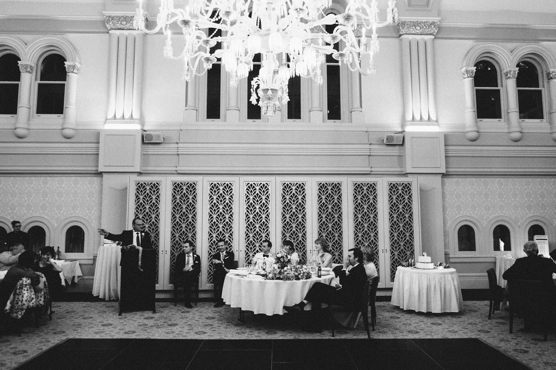 Sydney Wedding Photography-Dean Raphael-198.jpg
