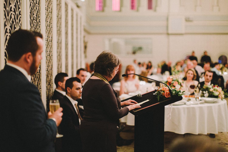 Sydney Wedding Photography-Dean Raphael-199.jpg
