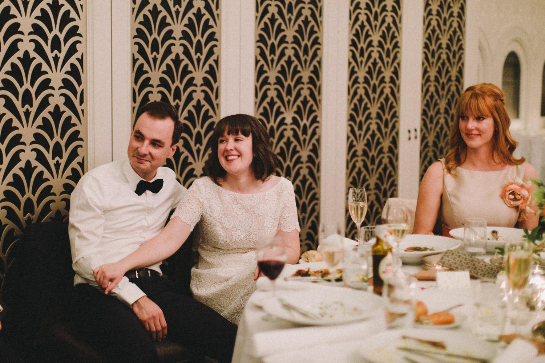 Sydney Wedding Photography-Dean Raphael-200.jpg