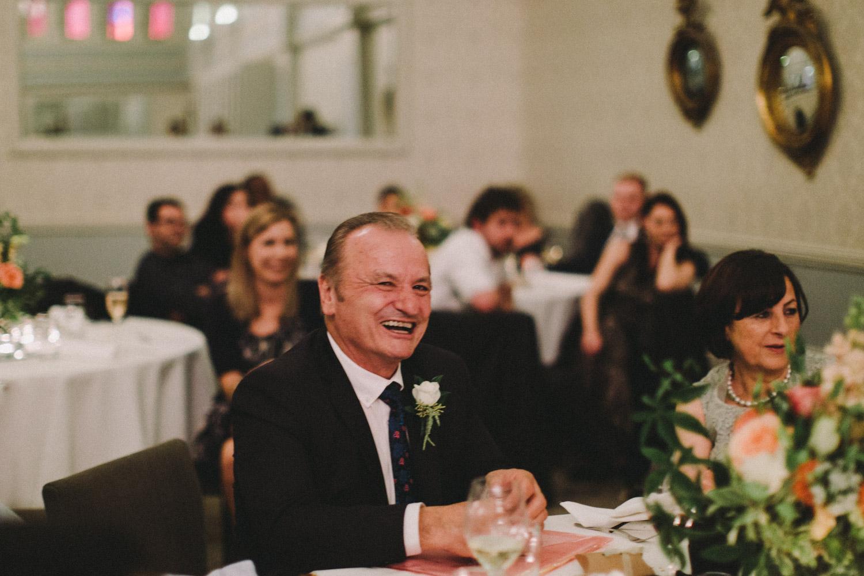 Sydney Wedding Photography-Dean Raphael-202.jpg