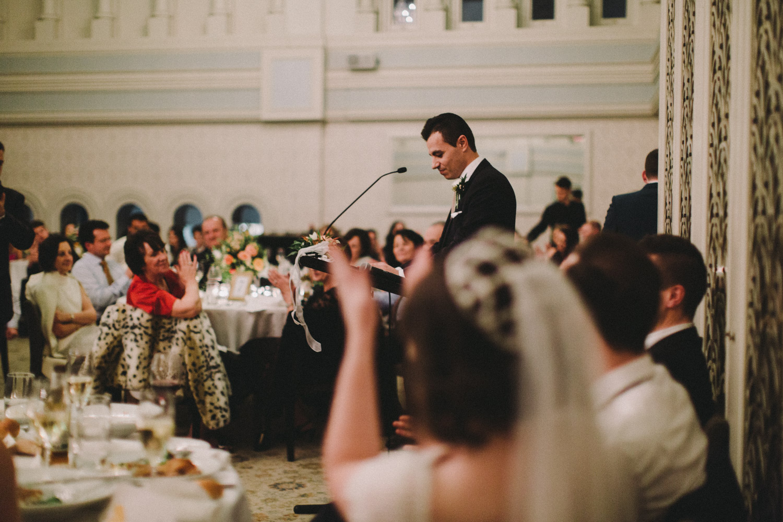 Sydney Wedding Photography-Dean Raphael-201.jpg