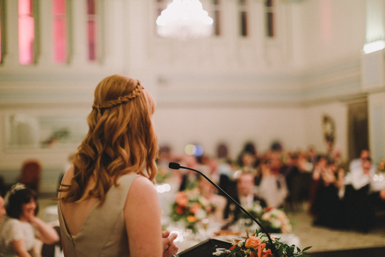 Sydney Wedding Photography-Dean Raphael-204.jpg
